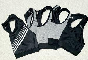 Champion Other - 5 sz MEDIUM CHAMPION sports bras